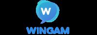 wingam_logo-02
